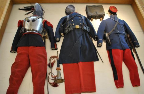French WW1 Uniform.jpg