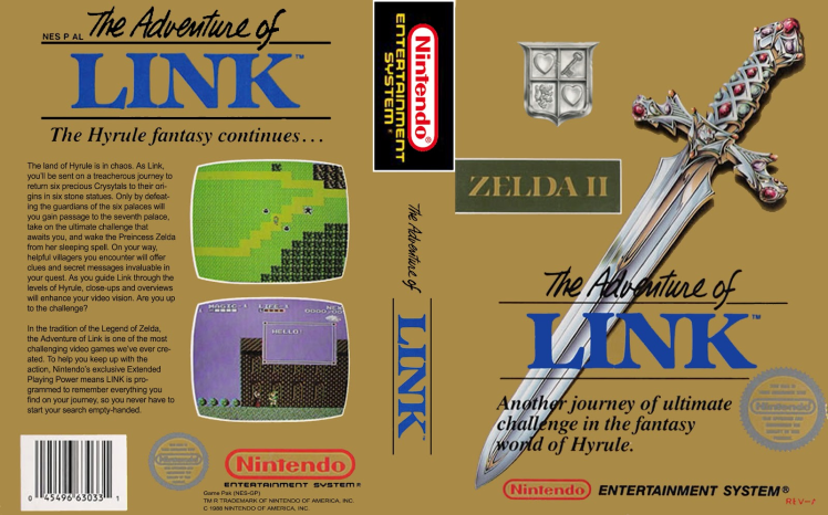 Zelda_II_-_The_Adventure_of_Link_(box).png